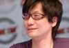 Hideo Kojima a bien quitté Konami
