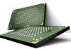 Mémoire Flash NAND : les mobiles devant les SSD et les cartes mémoire