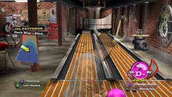 High velocity bowling image 6