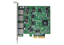 HighPoint Technologies RocketU 1144CM 2
