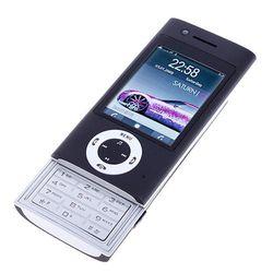 HiPhone W008 noir