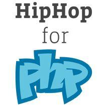 HipHop_logo