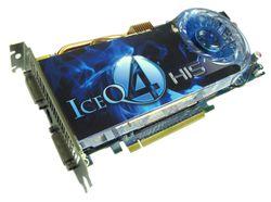 HIS, Radeon HD 4830 IceQ 4 2