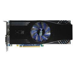 HIS Radeon HD5830_2