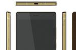Hisense dévoile son smartphone phablet H910 à moins de 400 euros