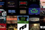 Historique jeux video - vignette