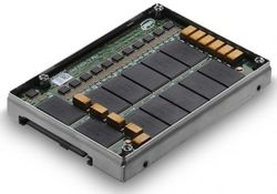 Hitachi Ultrastar SSD400M