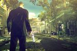 Hitman Absolution - 1