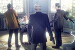 Hitman Absolution (2)