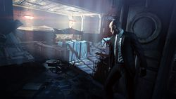 Hitman Absolution (4)