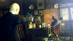 Hitman Absolution - 5