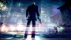 Hitman Absolution - 6