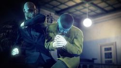 Hitman Absolution (8)
