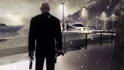Hitman : Blood Money ? Image 35