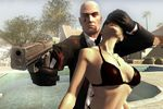 Hitman : Blood Money ? Image 37