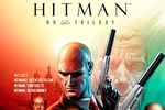 Hitman Trilogy HD - vignette