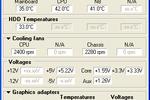Hmonitor 4.3.0.1 (329x303)