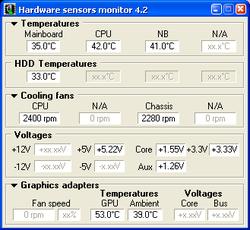 Hmonitor 4 3 0 1 329x303