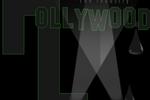 Hollywood Leaks