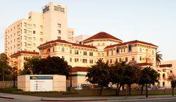 Hollywood-Presbyterian-Medical-Center