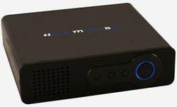 Home Media Box HMB 110