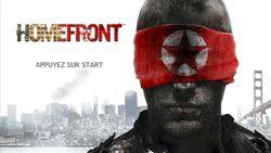 Homefront (3)