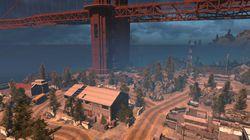 Homefront DLC Rocher (4)