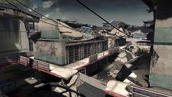 Homefront DLC Rocher (5)