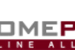 HomePlug Alliance logo