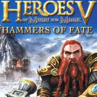 HOMM V : Hammers of Fate : patch 2.1