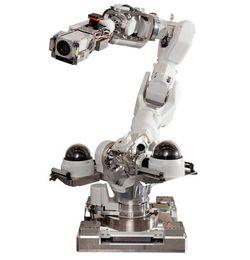 honda-aist-survey-robot-2