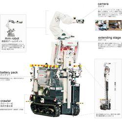 honda-aist-survey-robot-3