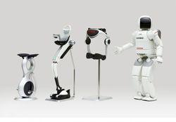 honda_walking_assist_exoskeleton-42