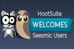 hootsuite-seesmic