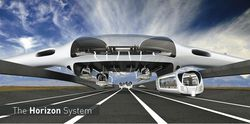 horizon-system-001