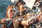 Horizon Zero Dawn - 2