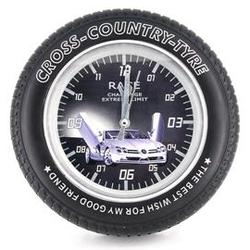 Horloge espion 1