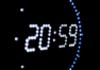 Nouveau record de précision pour une horloge atomique