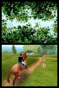 Horse Life   Image 4