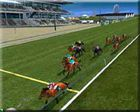 Horse Racing Manager 2 Trailer
