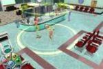 Hospital Tycoon - Image 5 (Small)