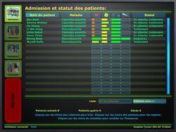Hospital Tycoon.jpg (12)