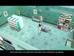 Hospital Tycoon.jpg (4)