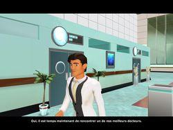 Hospital Tycoon.jpg (7)