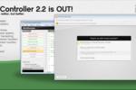 HostsController : modifier son fichier Hosts