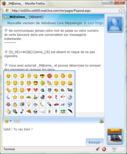 Hotmail_Messenger