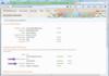 Microsoft renforce la sécurité de Windows Live Hotmail