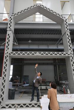 house-3d-printed-shanghai-new-photo-3
