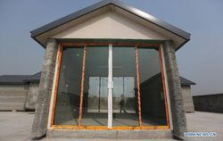 house-3d-printed-shanghai-new-photo-5
