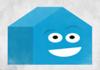 Hack : la maison qui alimente son propre fil Twitter